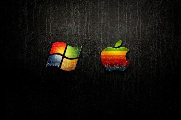 Apple ve Microsoft'un İşlemci Tercihi Tartışılmaya Başlandı!