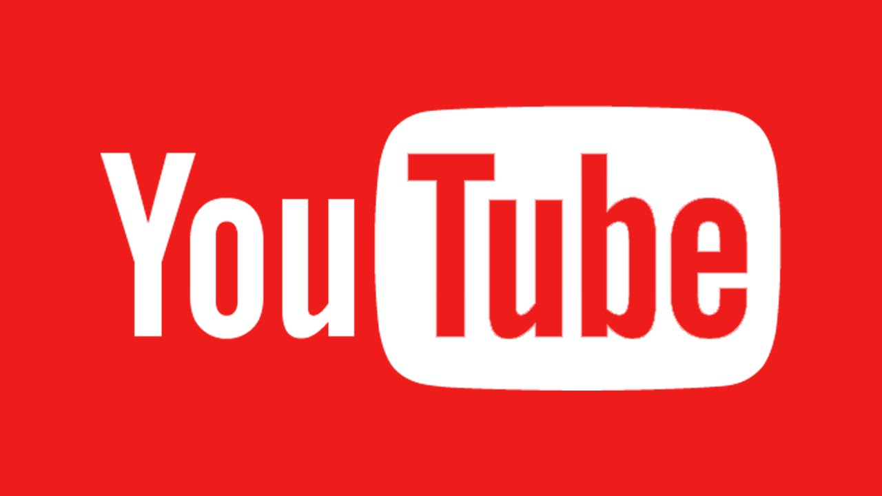 YouTube'da Super Chat ile ücretli yorumlarınız en üstte 5 saat sabitlenecek!
