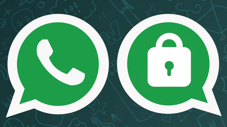 WhatsApp mesajlarınız neden tehlikede olabilir?