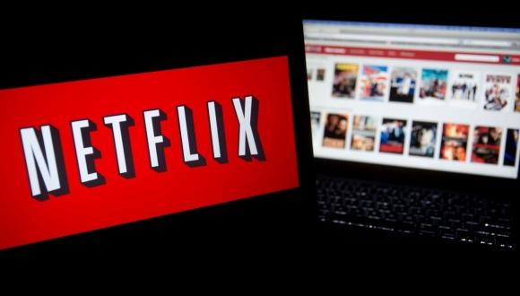 Netflix kullanıcıları tehlikede, Hackerlar kredi kart bilgilerinizi çalıyor!