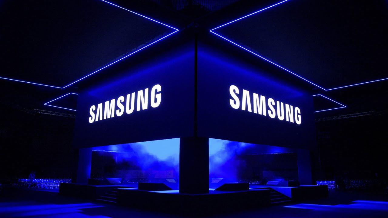 Rüşvet Skandalı Samsung'a da Bulaştı!