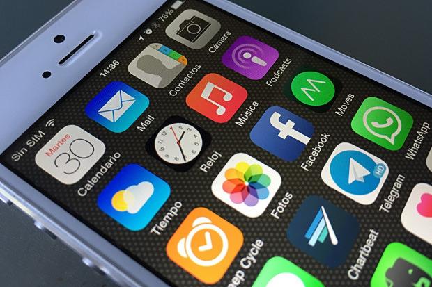 iOS'ta Bulunan Açık iPhone'ları Tehdit Ediyor!