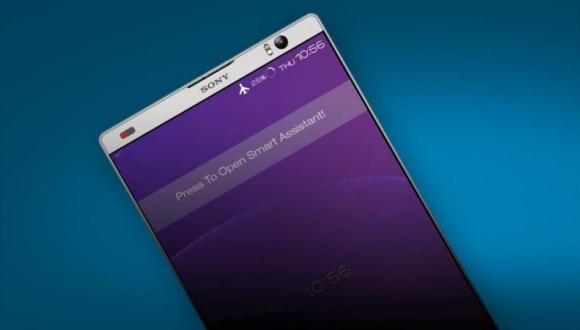 Sony'den üst seviye G3221 kod adına sahip cihazın özellikleri AnTuTu'da görüldü!