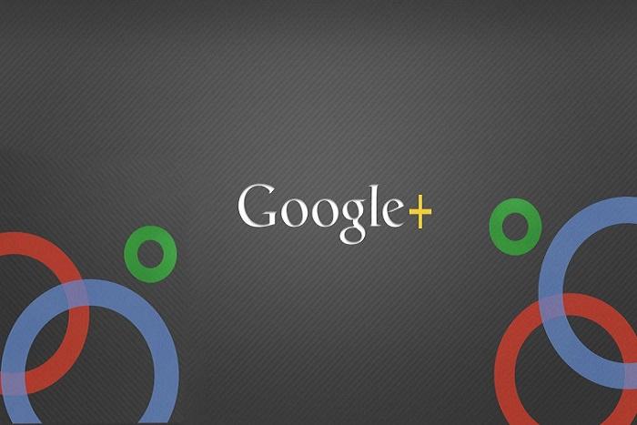 Google+'nın klasik görüntüsü 24 Ocak'ta yerini yeni tasarıma bırakacak!