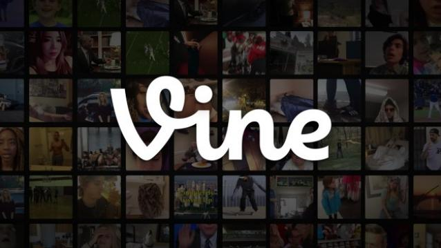 Twitter'dan Vine İçin Kullanıcıları Üzen Haber!