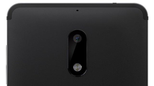 Nokia 6, JD üzerinden satışa çıkarak dakikalar içerisinde tükendi!