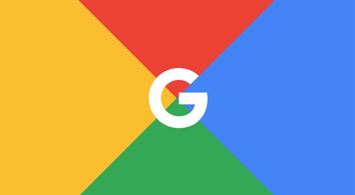 Google artık internet olmadığı zaman yapılan aramaları unutsanız bile hatırlatıyor!