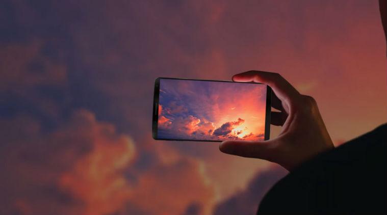 Galaxy S8 ve S8 Plus'ın model numaraları ortaya çıktı, İşte tüm detaylar!
