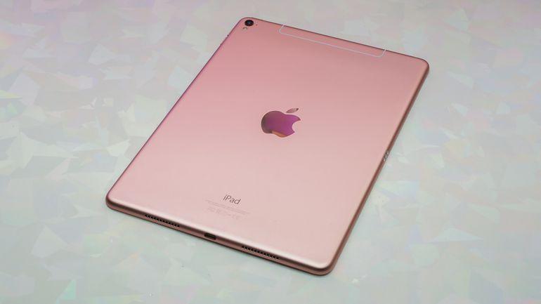 Yeni model iPad Pro'ların çıkış tarihi ertelenebilir!