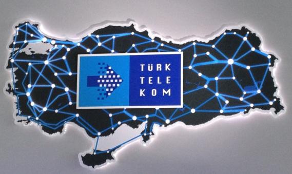 Türk Telekom mobil kullanıcılar internete giremiyor!