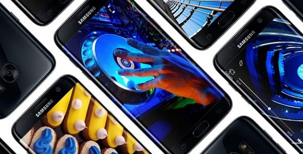 Samsung Galaxy S8 Bixby ile gelebilir, Bixyby nedir?