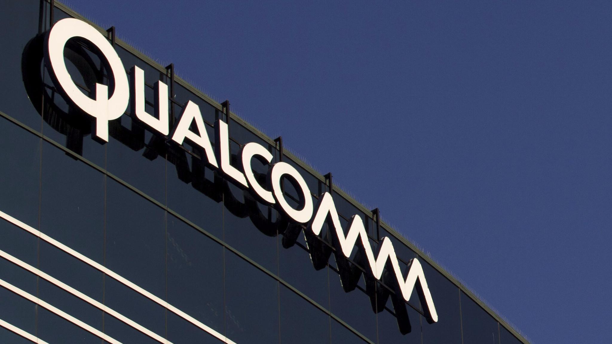 Apple, Qualcomm'a haksız rekabetten dolayı 1 milyon dolar tazminat davası açtı!