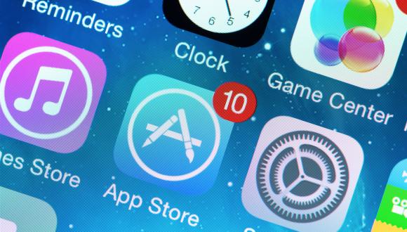 Super Mario Run oyunuyla gelen App Store bildirim özelliği güvenlik açığı nedeniyle kaldırıldı!