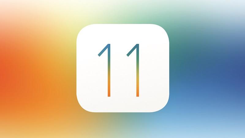 iOS 11 hangi özelliklerle gelecek, İşte tüm detaylar!