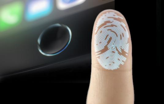 Apple, Touch ID teknolojisinden vazgeçebilir
