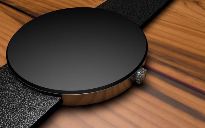 HTC'nin yeni akıllı saati Halfbeak sızdırıldı, İşte tüm detaylar!