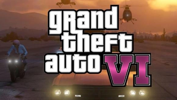 GTA 6 Brezilya'da ortaya çıktı, yeni oyun GTA San Andreas'ın modlanmış hali olabilir