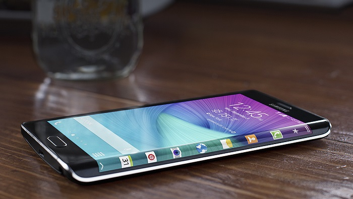 S6 ve S6 Edge için Android Nougat çok yakında gelebilir
