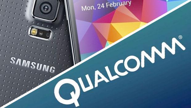 Snapdragon 835 Galaxy S8'de ilk kez kullanılacak