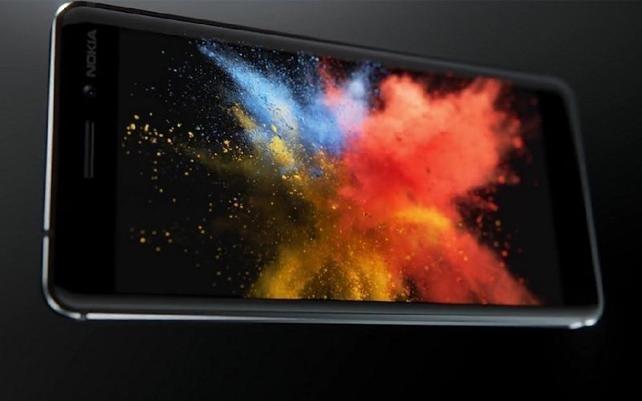 Nokia 6 yeniden satışa çıkıyor, Fiyat aynı stok sınırlı olacak!
