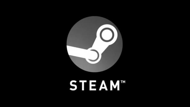 O özellik Steam'a sonunda geldi!