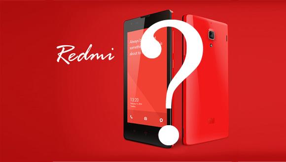 Xiaomi Markası İki Yeni Telefon Modeli Getiriyor