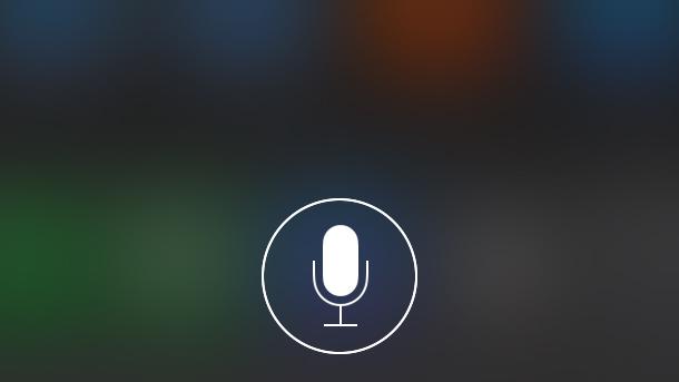 Yeni iPhone'la gelecek olan Siri çok daha farklı olacak
