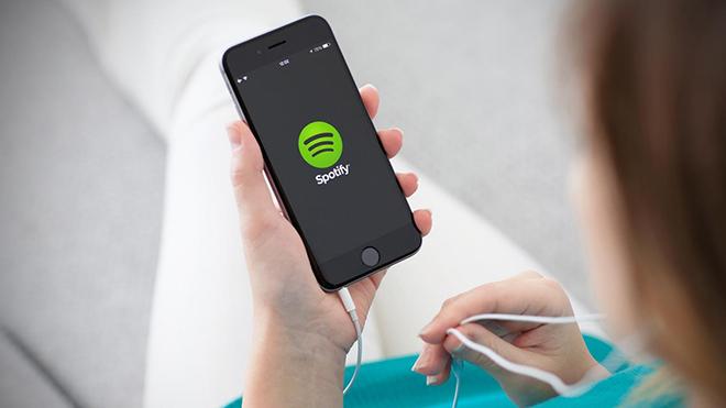 İşte Spotify'ın yeni bireysel ve aile premium üyelik fiyatları!