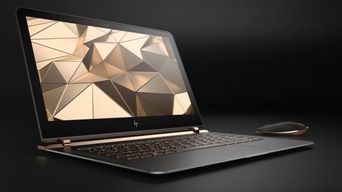 Bu modelleri kullanan HP laptop kullanıcıları her an patlayabilir!