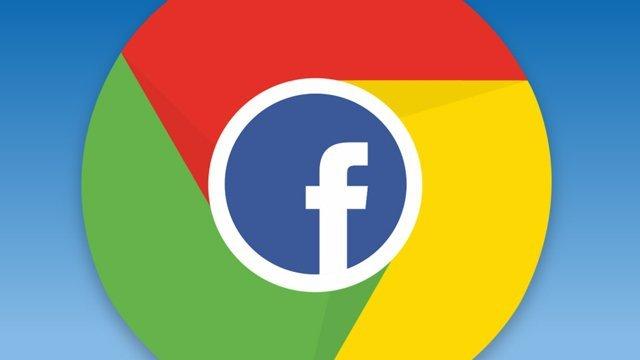 Facebook, Google'a yardım etti, Chrome daha hızlı hale geldi!