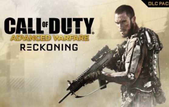 Call of Duty Vietnam Savaşını Konu Edinecek