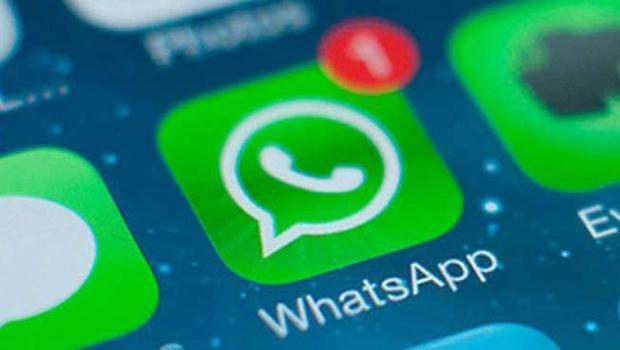 WhatsApp Anlık Yer Bildirimi Özelliği Üzerinde Çalışıyor