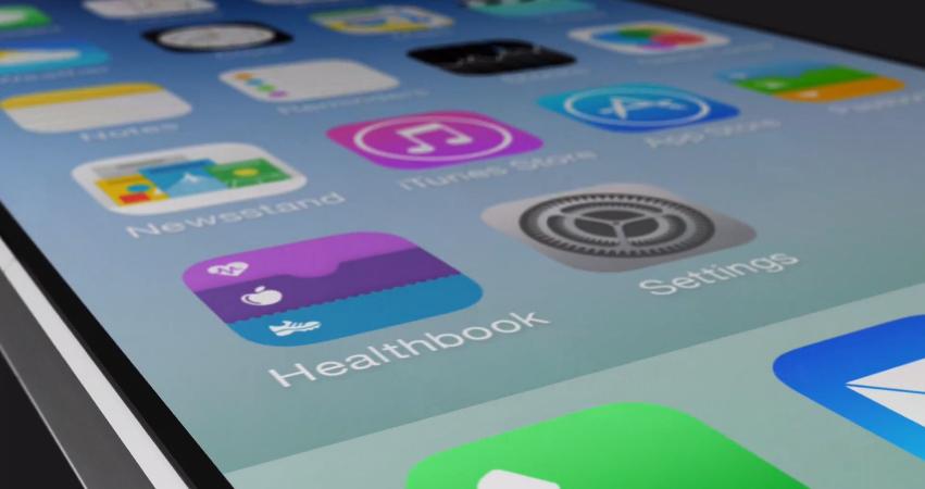 Çerçevesiz OLED İle Gelecek Olan iPhone 8 Konsepti Ortaya Çıktı