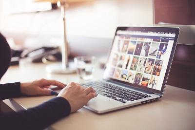 E-ticaret Sektörüne Damga Vuracak 3 Önemli Teknoloji