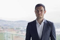 Türk Girişimi, Samsung İle Dünya Sahnesinde