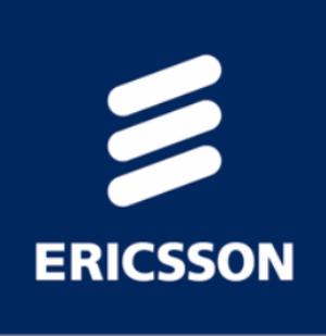 Ericsson portföyünü genişleterek bir 5G hedefine daha ulaştı