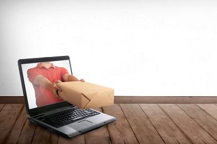 Aynı Gün Teslimatın Gelişimi E-Ticaret Sektörünü Dönüştürüyor