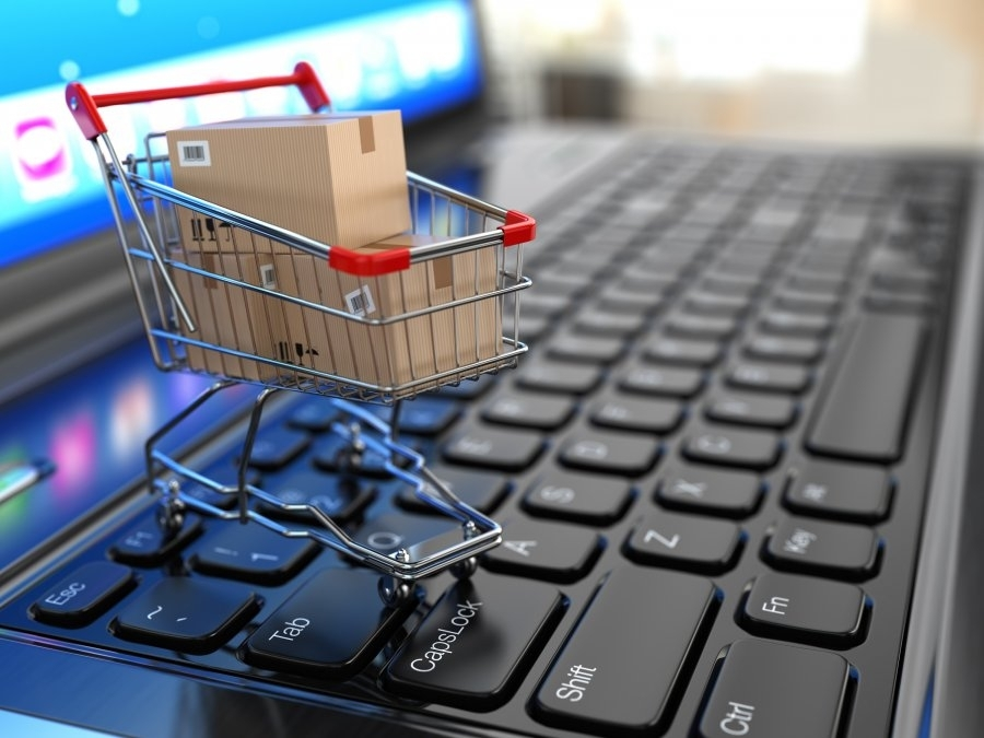 E-Ticaret 2016'da da rekor kırdı