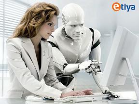 Silikon Vadisi'nde geliştirdi; Barselona'da tanıtacak