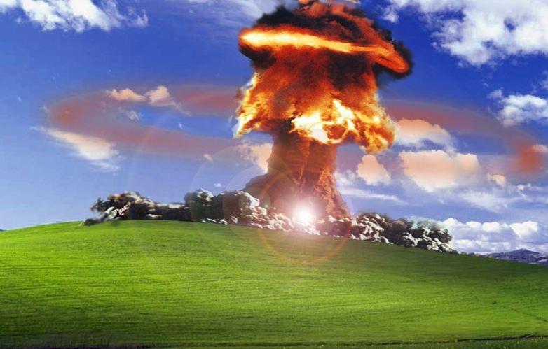 Windows Sürümlerinde Atom Bombing Açığı Bulundu