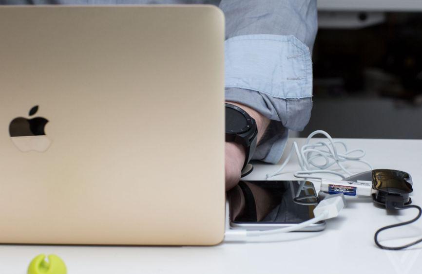 USB Type - C ve Thunderbolt 3 Adaptör Fiyatları Düşüyor