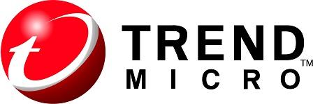 Trend Micro Uç Nokta Güvenlik Çözümleri ile Yine Lider