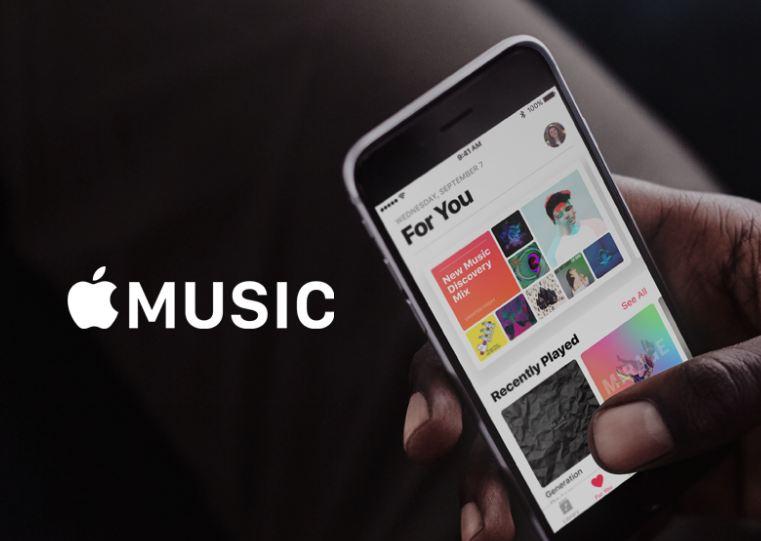 Apple Music İçin İndirim Yolda!