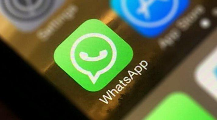 WhatsApp Görüntülü Arama Özelliği Yayınlandı!