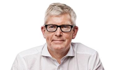 Ericsson, organizasyon yapısını sadeleştiriyor, yönetimde yeniliklere yer veriyor