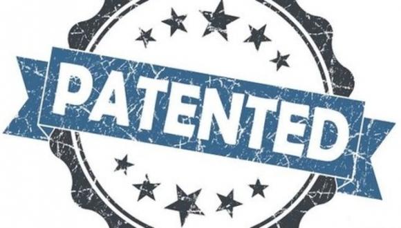 Teknoloji Firmaları Son Gaz Patent Yarışı Yapıyor