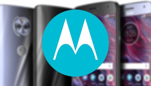 Motorola'ya Ait Olan Moto X4 Modeli Komple Ortaya Çıktı