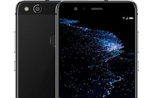 Huawei Şirketine Ait Olan P10 Lite Modeline Güncelleme Geldi