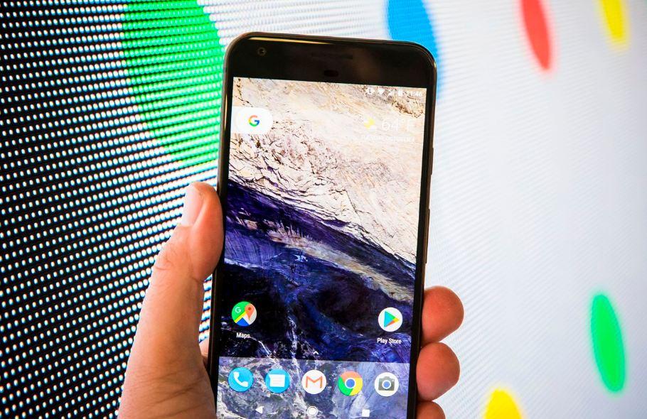 Black Friday'de Google Pixel Üstünlüğü!