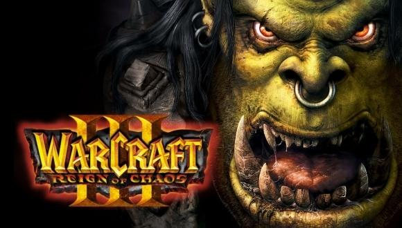 Warcraft 3 Oyunu Tekrar Mı Gelecek?